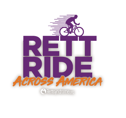 International Rett Syndrome Foundation