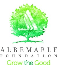Albemarle Foundation Logo