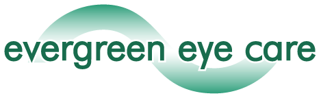 Evergreen Eye Care