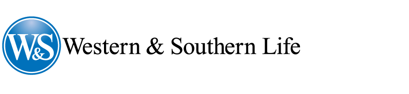 Western & Southern Financial Fund